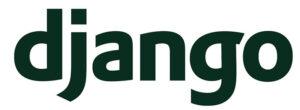 Django logo LinQhost