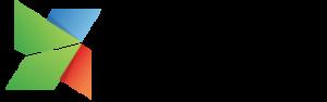 MODX logo LinQhost