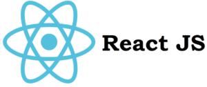 React logo LinQhost