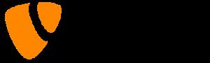 Typo3 logo LinQhost