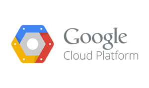 Managed Google Cloud